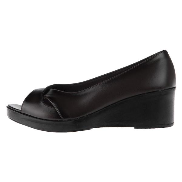 کفش  زنانه طبی سینا مدل سحر کد 2