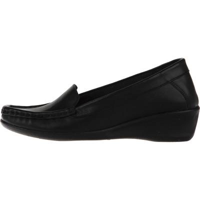تصویر کفش زنانه شیفر مدل 5127A-BL
