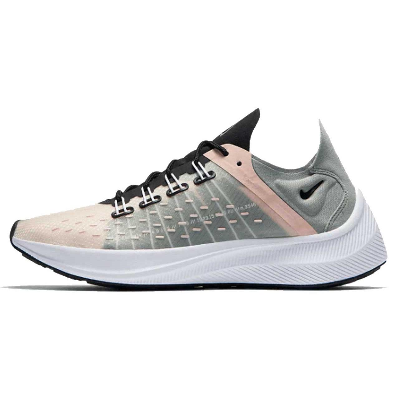 کفش مخصوص دویدن زنانه مدل Exp-X14