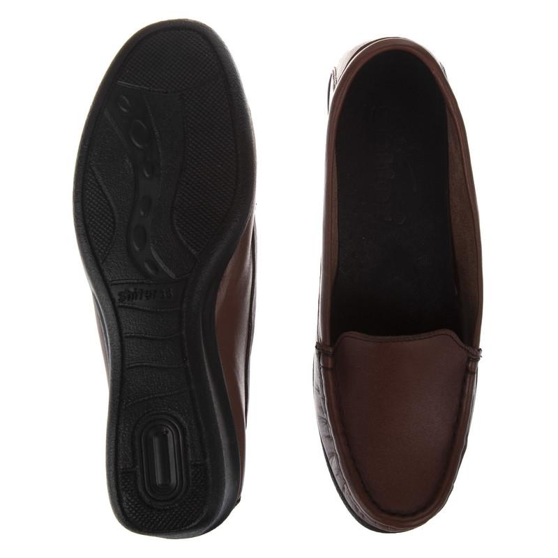 کفش زنانه شیفر مدل 5127A-HA