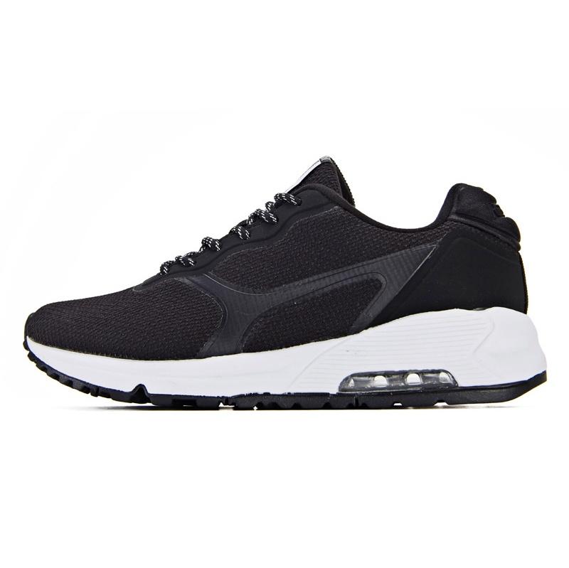 کفش مخصوص دویدن زنانه 361 درجه مدل 4-581842240