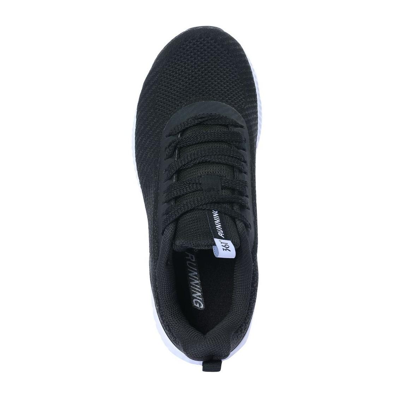 کفش مخصوص دویدن نه 361 درجه مدل 4-581842240