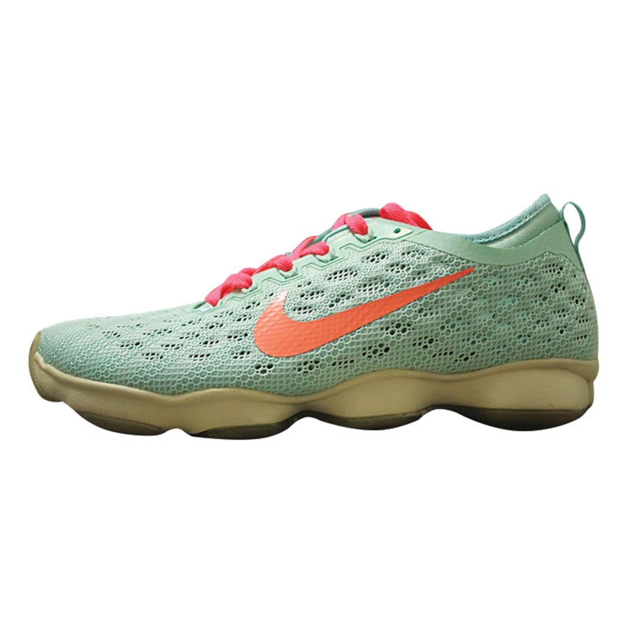 کفش مخصوص پیاده روی زنانه مدل Zoom Fly ph