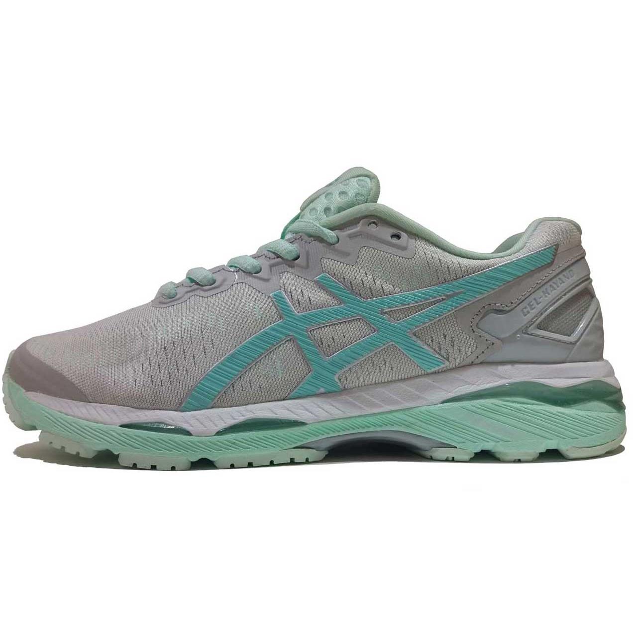 کفش مخصوص دویدن زنانه مدل kayana23 9687/23