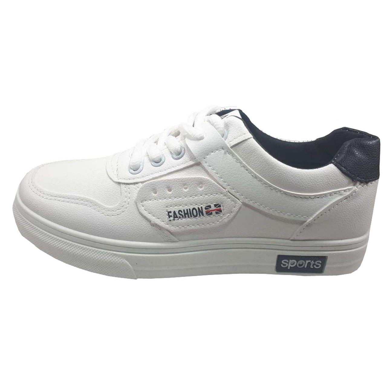 کفش مخصوص پیاده روی زنانه مدلTOKO-W