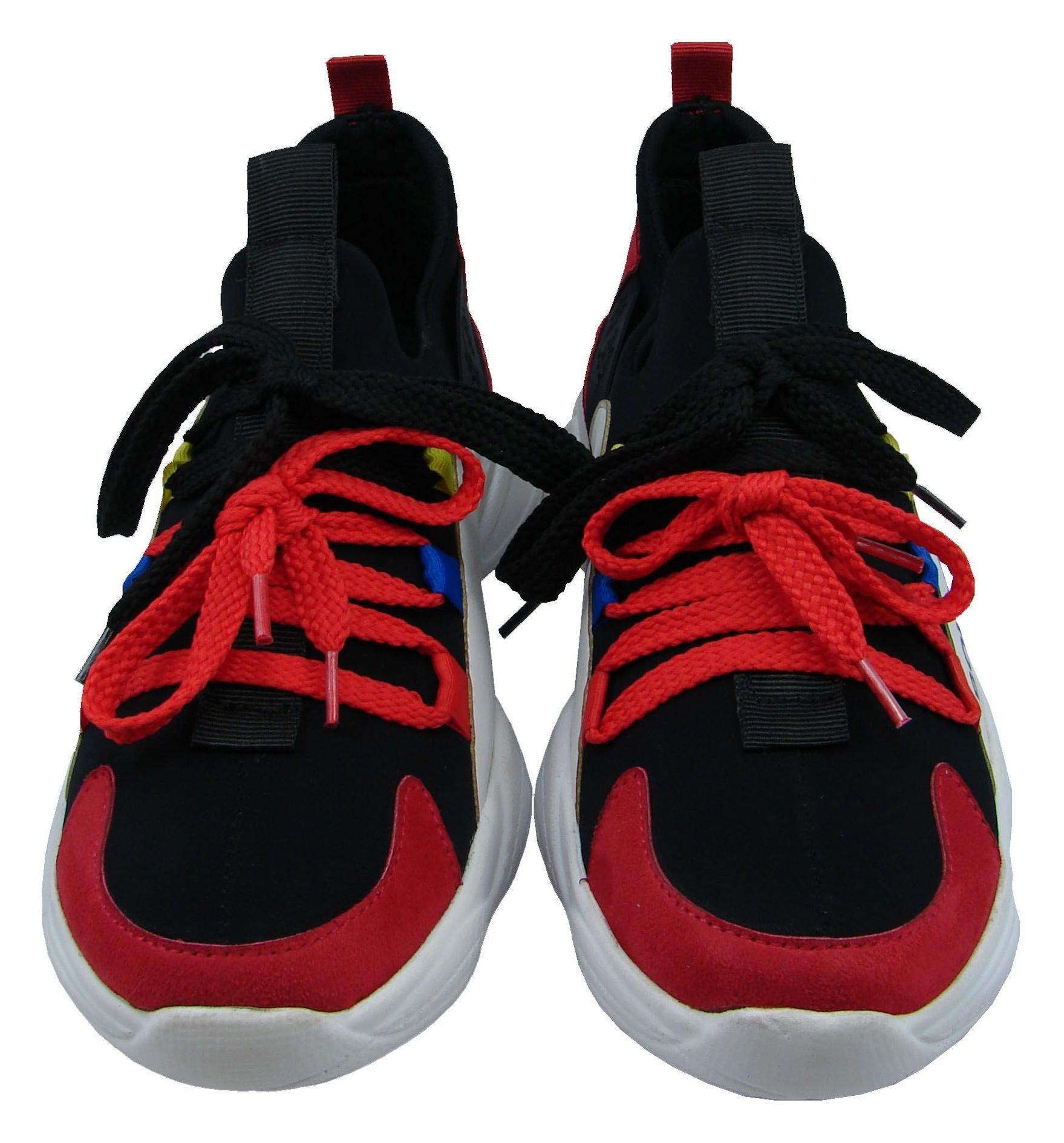 کفش مخصوص پیاده روی زنانه بانتی بیرد کد 0006