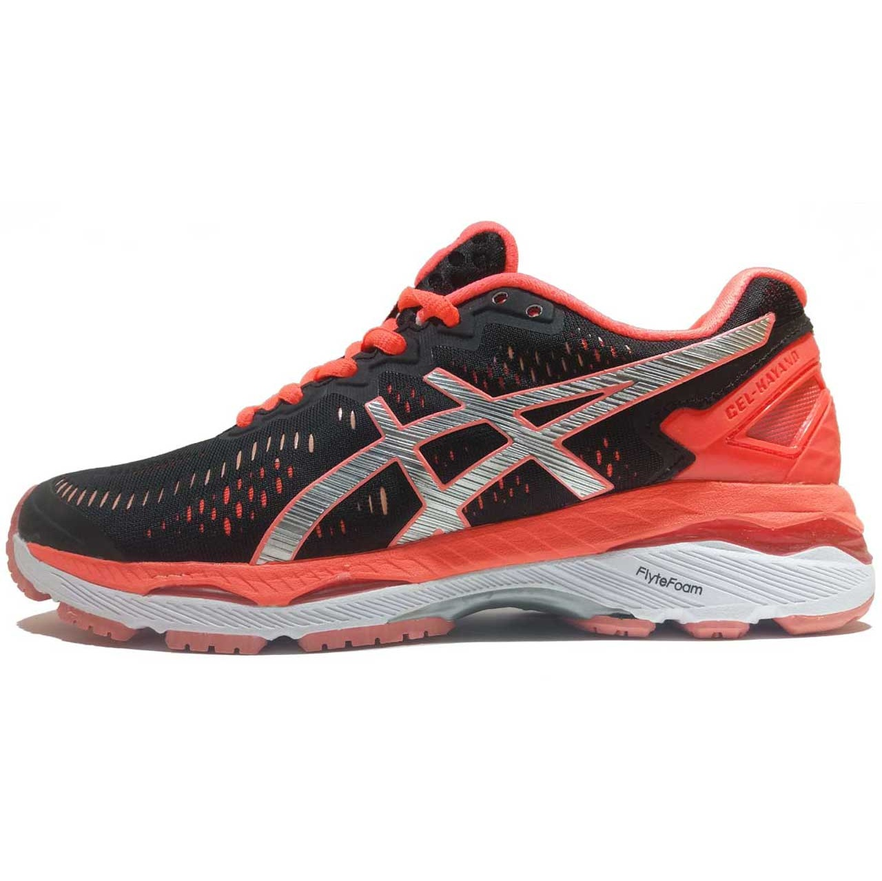 کفش مخصوص دویدن زنانه مدل kayana23 9093/23