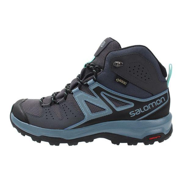 کفش کوهنوردی زنانه سالومون مدل 406747 MIRACLE