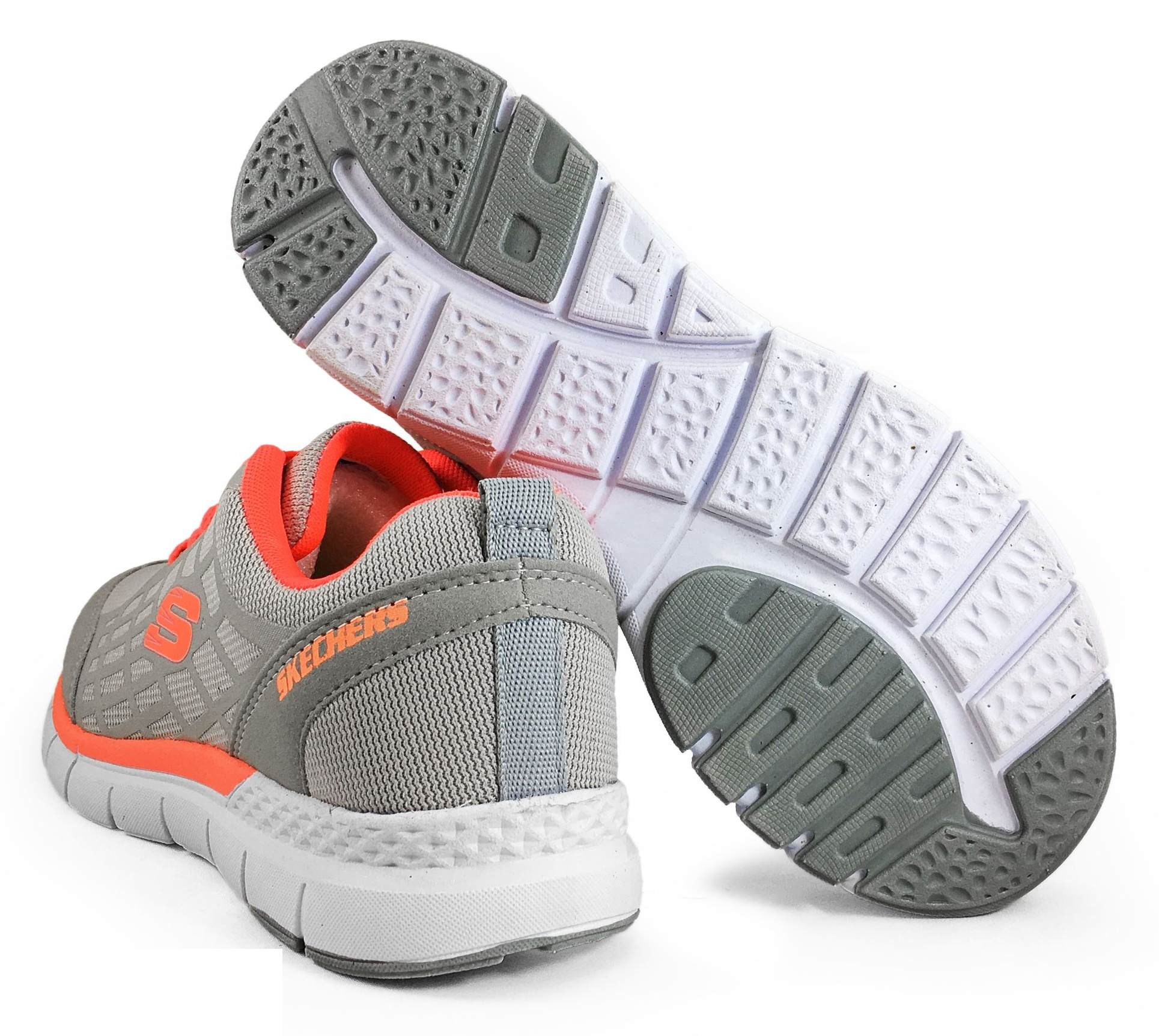 کفش مخصوص پیاده روی زنانه کد B5336