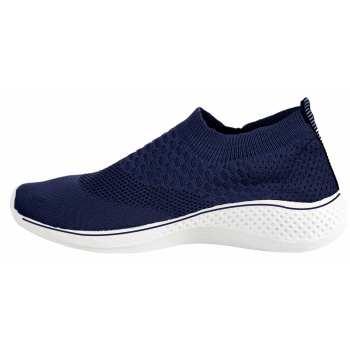 کفش مخصوص پیاده روی زنانه نسیم مدل پاریس میانه کد W303