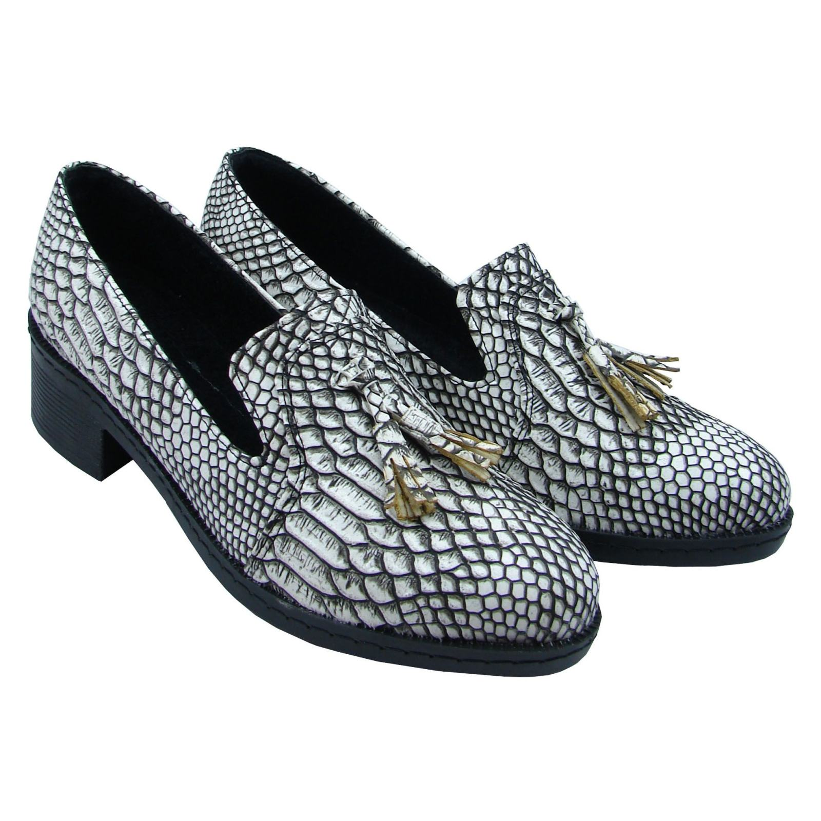 کفش زنانه کد 0024 main 1 1