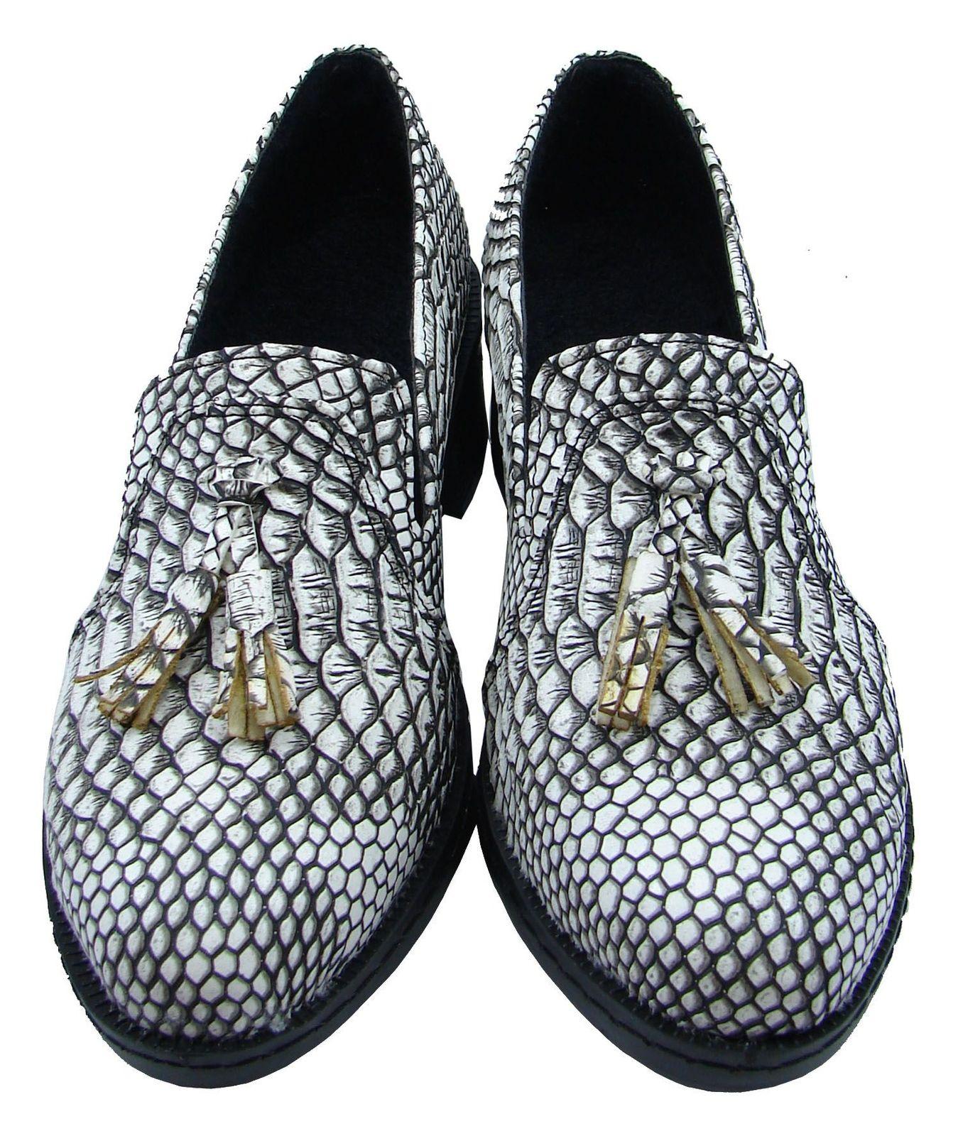 کفش زنانه کد 0024 main 1 2
