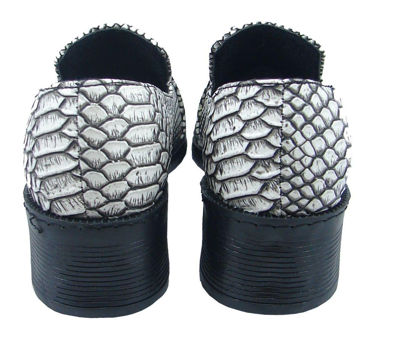کفش زنانه کد 0024 main 1 3