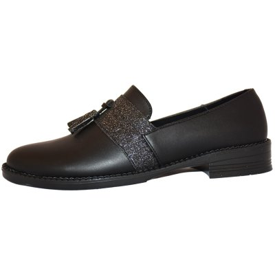 تصویر کفش زنانه کد 000404