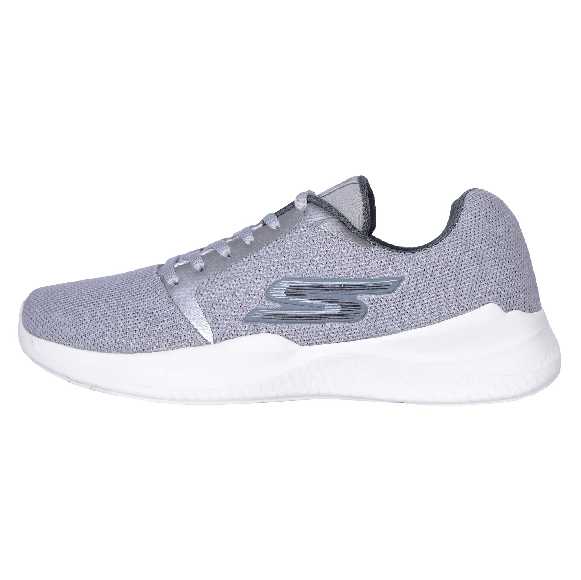 کفش مخصوص دویدن زنانه  مدل 2022f4G