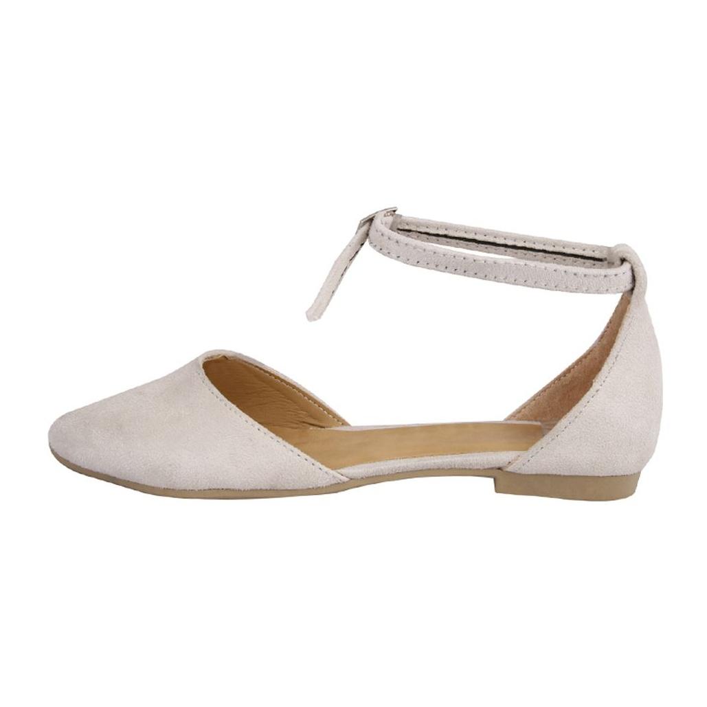کفش زنانه کد 159012209