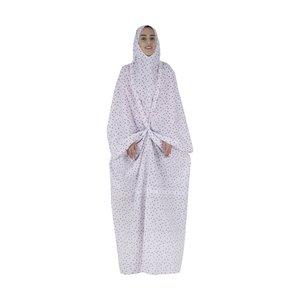 چادر نماز کد 137