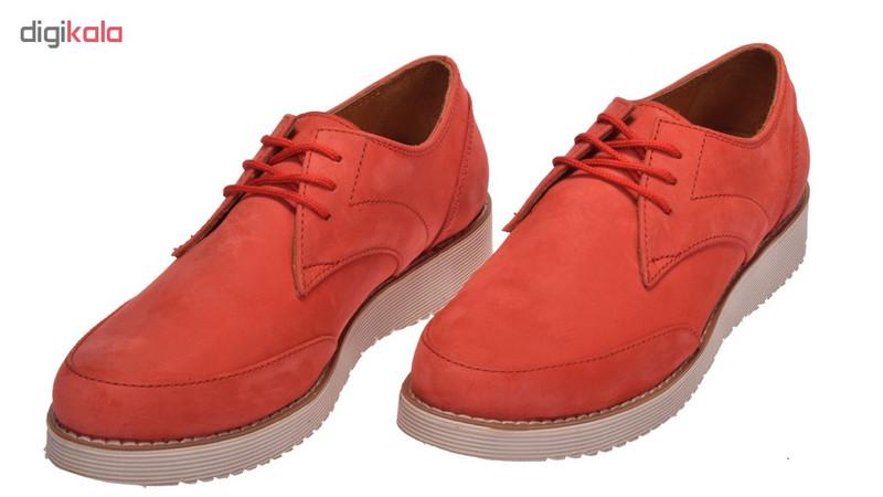 کفش زنانه پانیسا مدل 700R