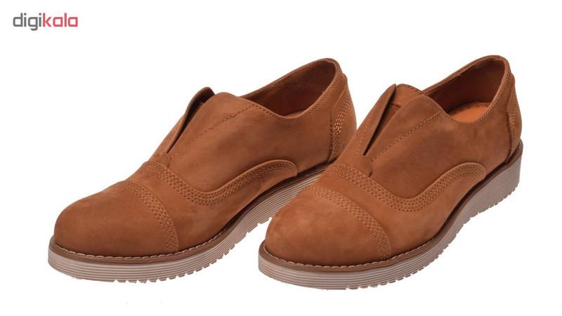 کفش زنانه پانیسا مدل 702H