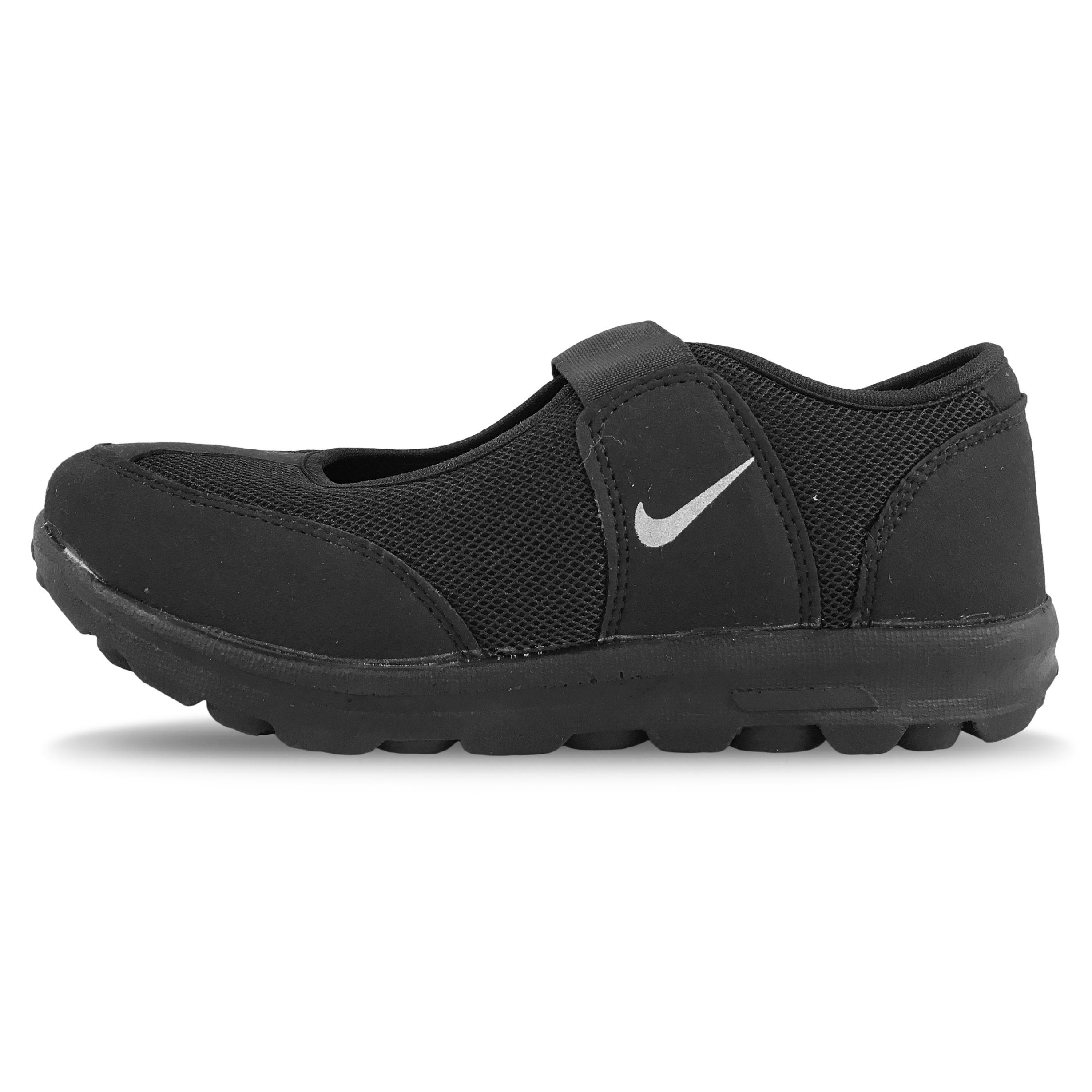 کفش مخصوص پیاده روی زنانه مدل پیشگام کد B5395