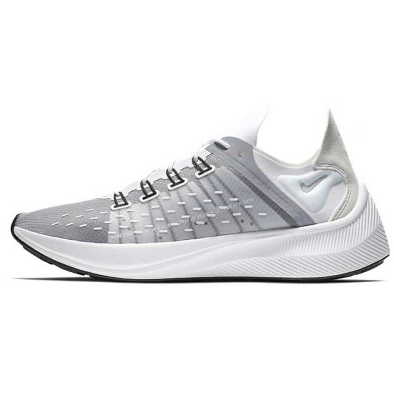 کفش مخصوص دویدن زنانه مدل Exp-X14SE
