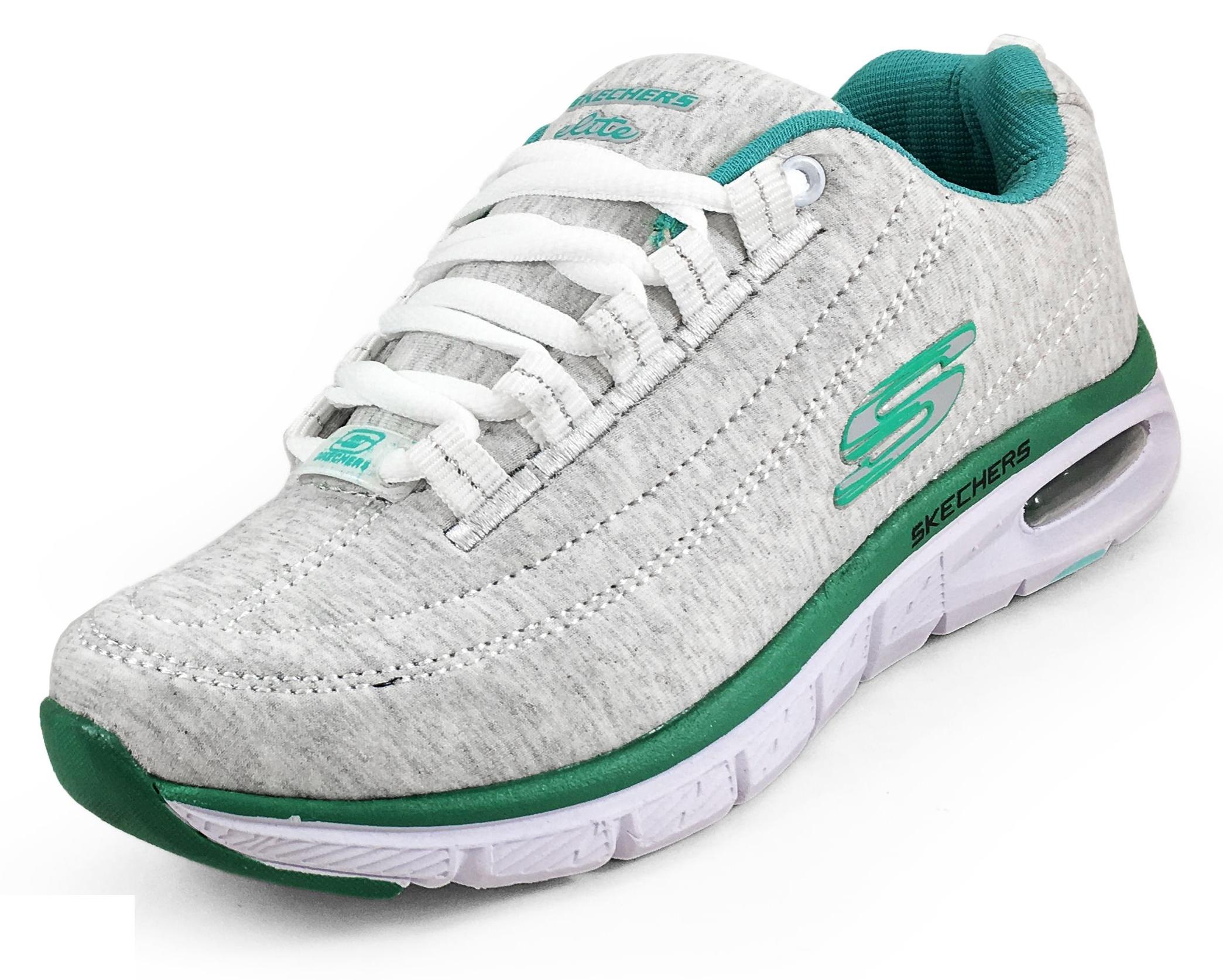 کفش مخصوص پیاده روی زنانه مدل پدیده کد B5342