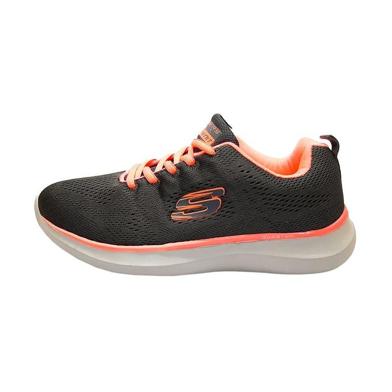 کفش مخصوص پیاده روی زنانه کد 3152