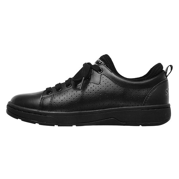کفش راحتی زنانه اسکچرز مدل 844 BBK