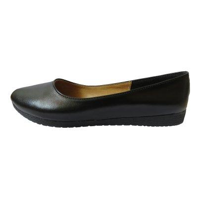 تصویر کفش زنانه مدل A-ME