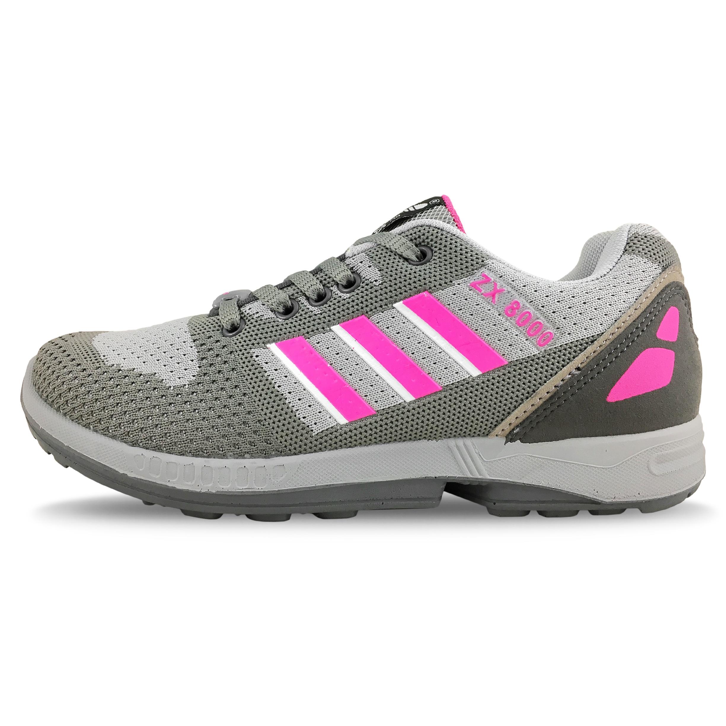 کفش مخصوص پیاده روی زنانه کد 4015