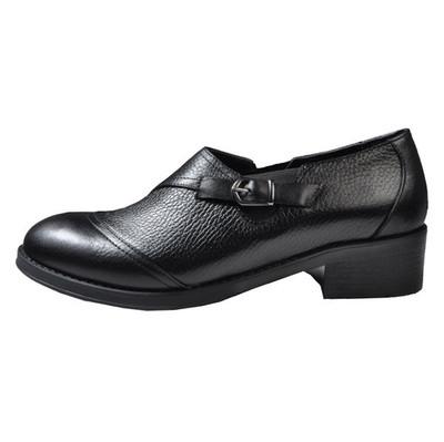 تصویر کفش زنانه مدل NG Z 2035 M