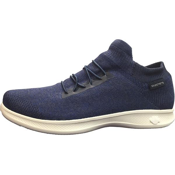 کفش مخصوص پیاده روی زنانه اسکچرز مدل 14508