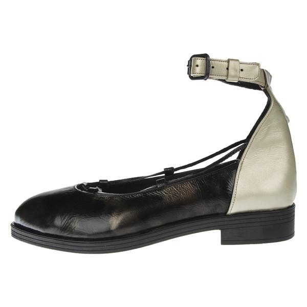 کفش زنانه دنیلی مدل 107010016801