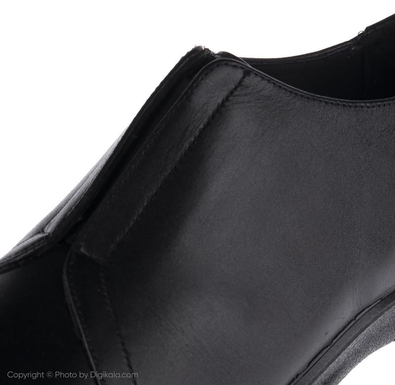 کفش زنانه دنیلی مدل 110110161001