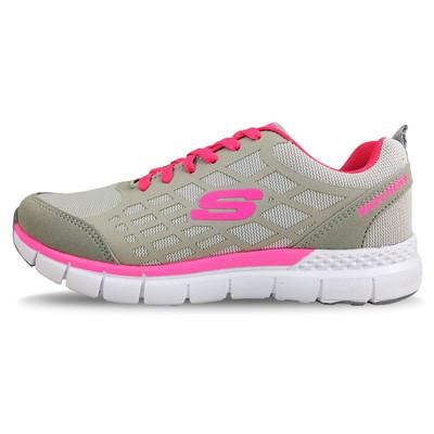تصویر کفش مخصوص پیاده روی زنانه مدل بن بن کد B5338
