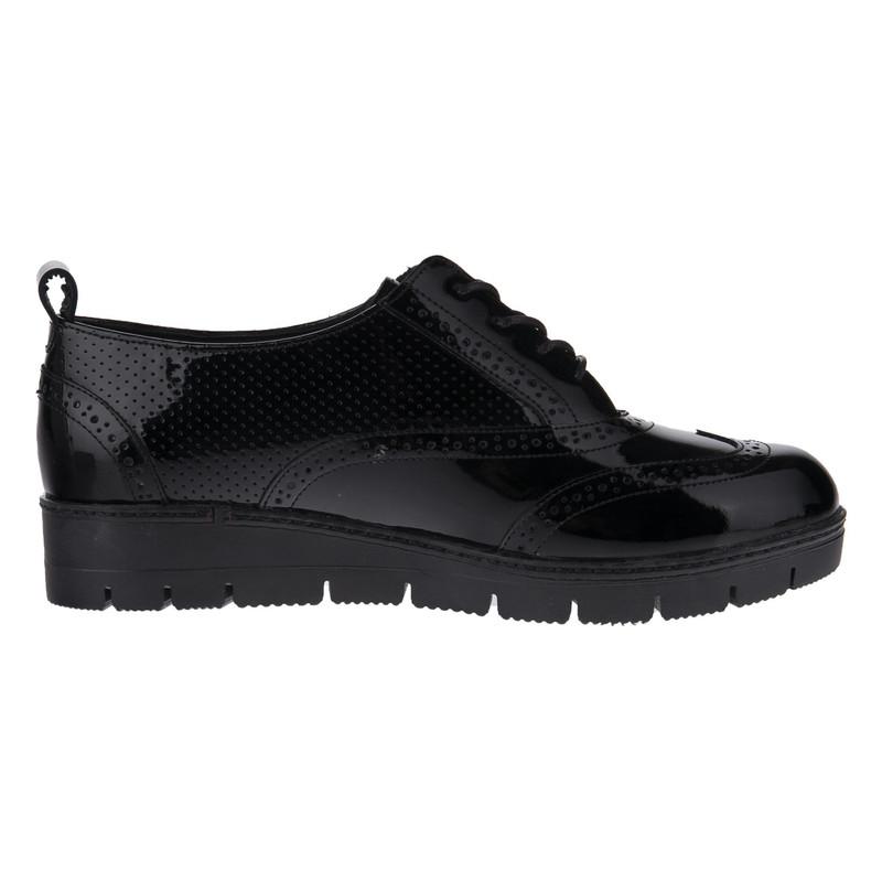کفش زنانه دنیلی مدل 214070341008