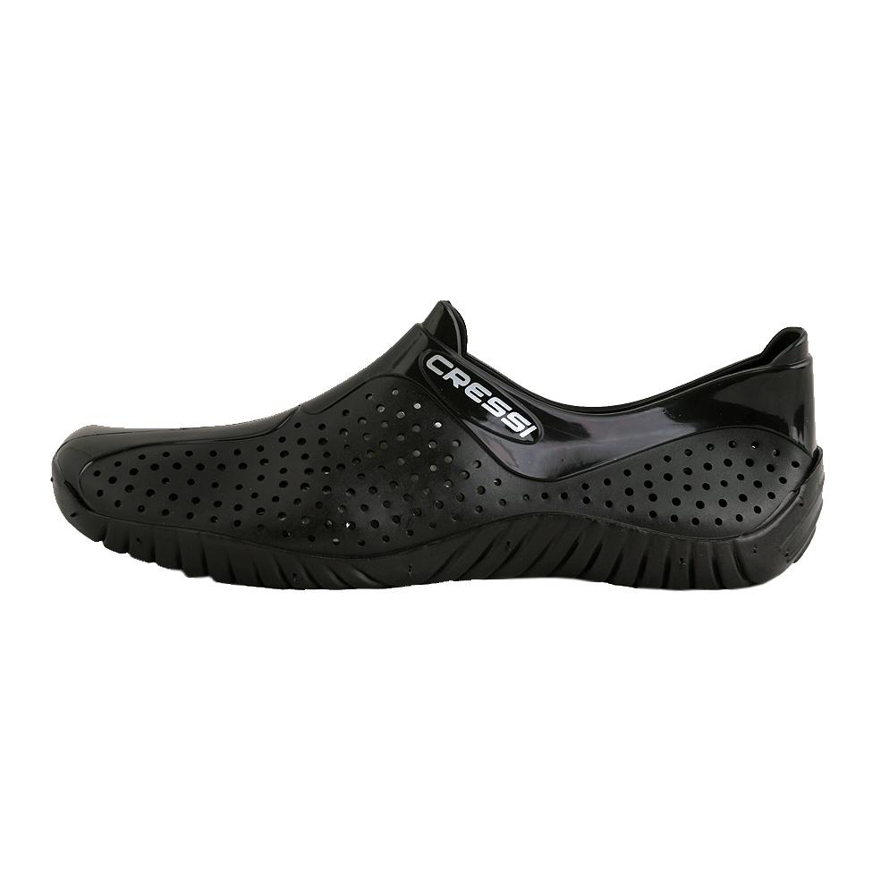 کفش ساحلی زنانه کرسی مدل water shoes