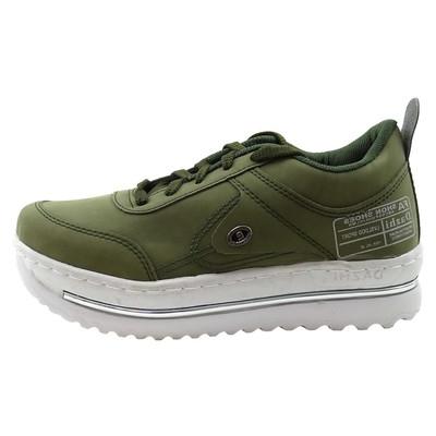 تصویر کفش زنانه کد W05218