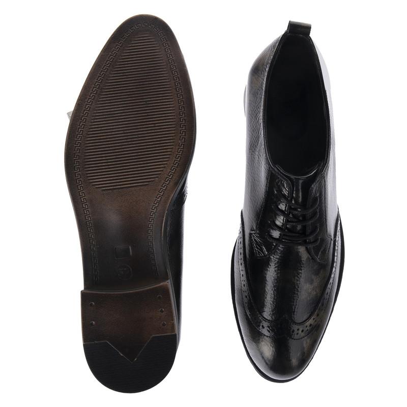 کفش زنانه دنیلی مدل 107070181803