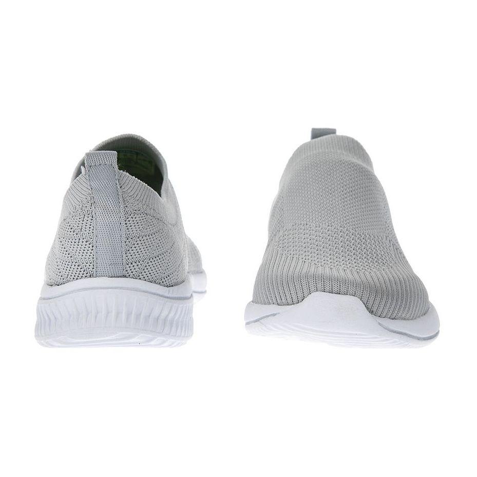 کفش راحتی نه لیموطب کد Z201G
