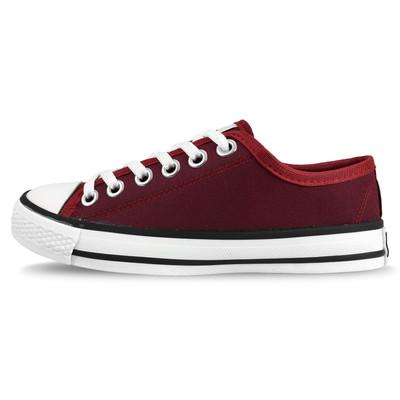 تصویر کفش راحتی زنانه مدل پامیر کد B5374