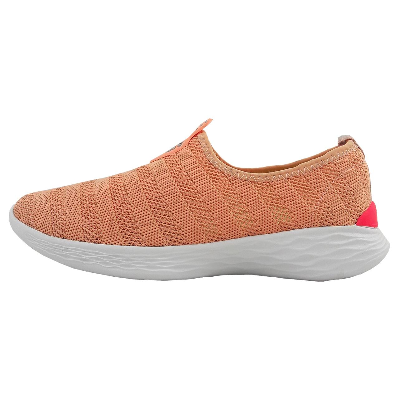 کفش مخصوص پیاده روی زنانه مدل S.shakila.org-02