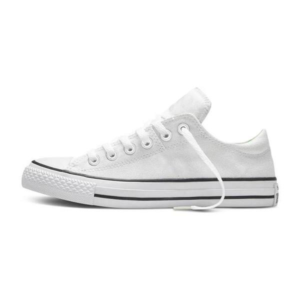 کفش دخترانه آل استار  مدل All stare-002  رنگ سفید
