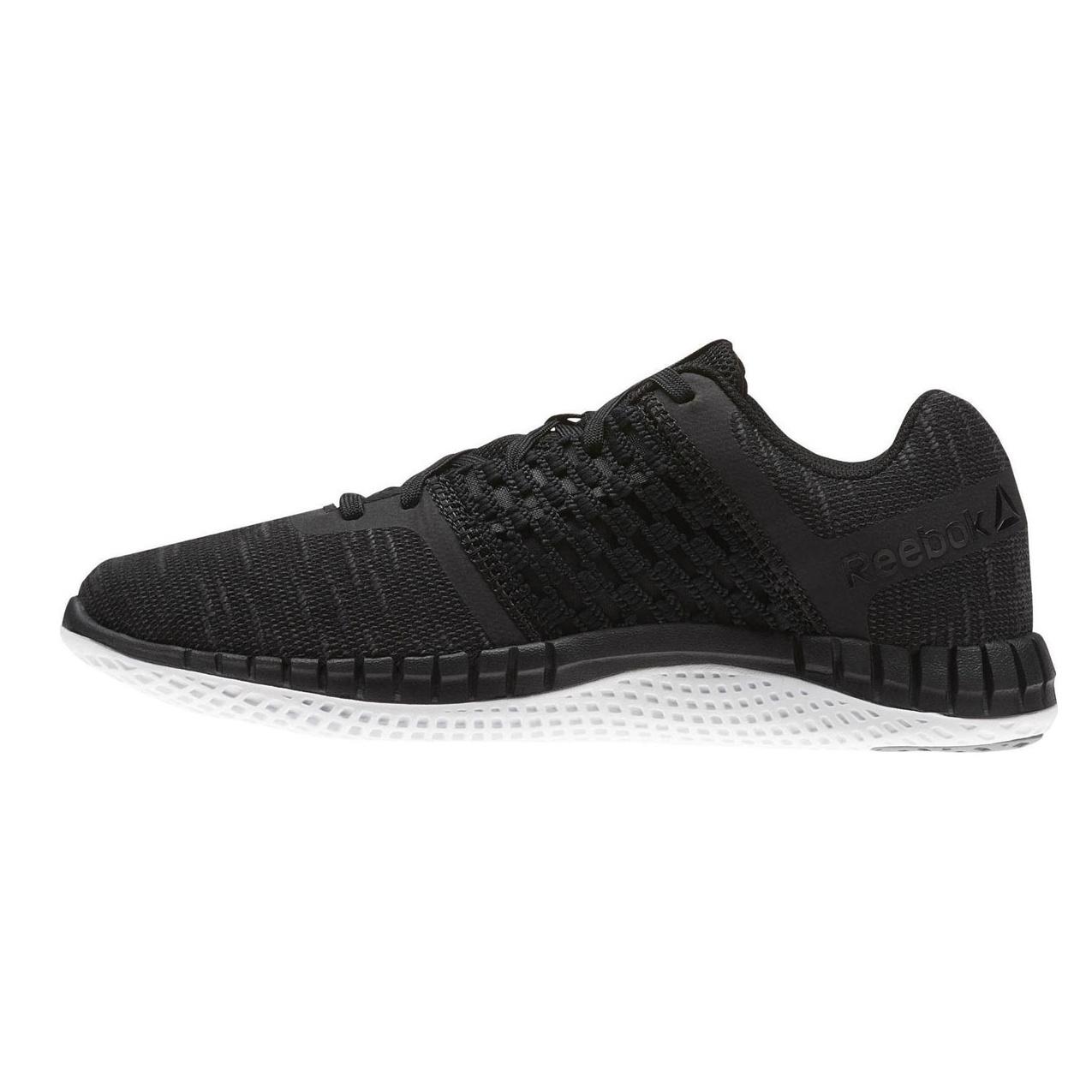 کفش مخصوص دویدن زنانه ریباک مدل CN0417