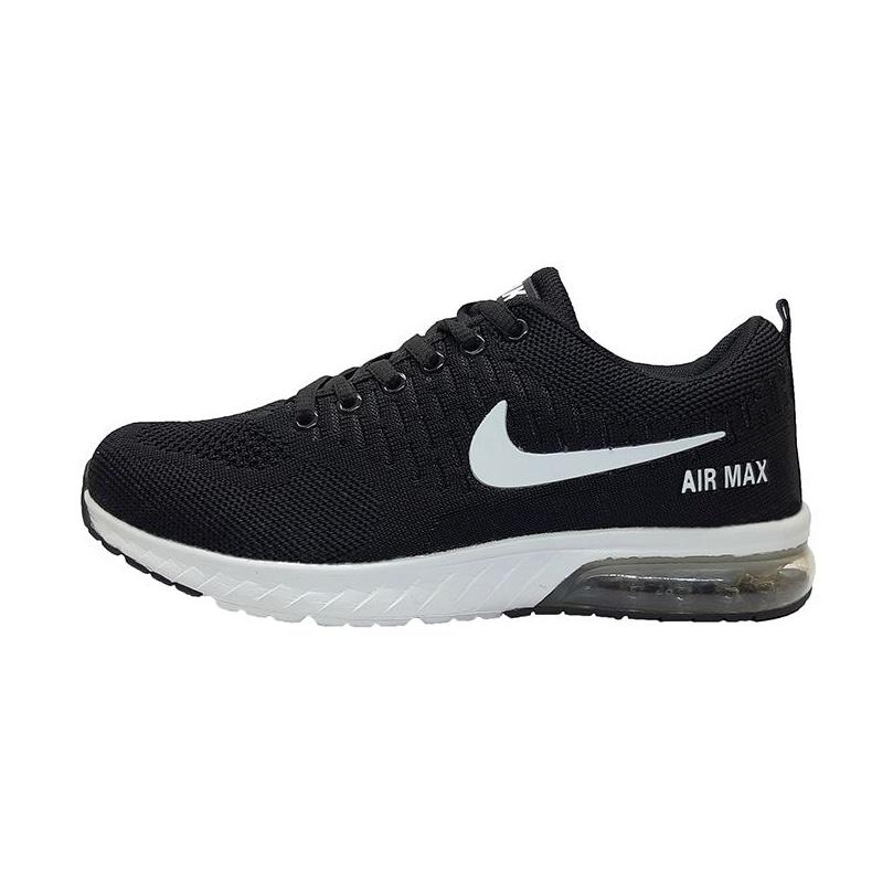 کفش مخصوص پیاده روی زنانه کد 3154