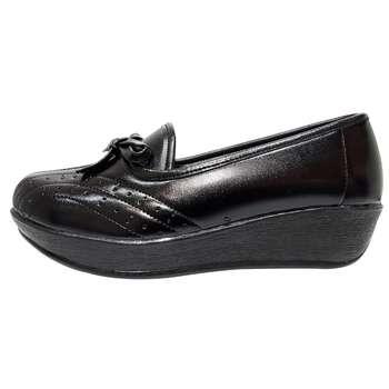 کفش زنانه توگو طب مدل اقاقیا کد 01