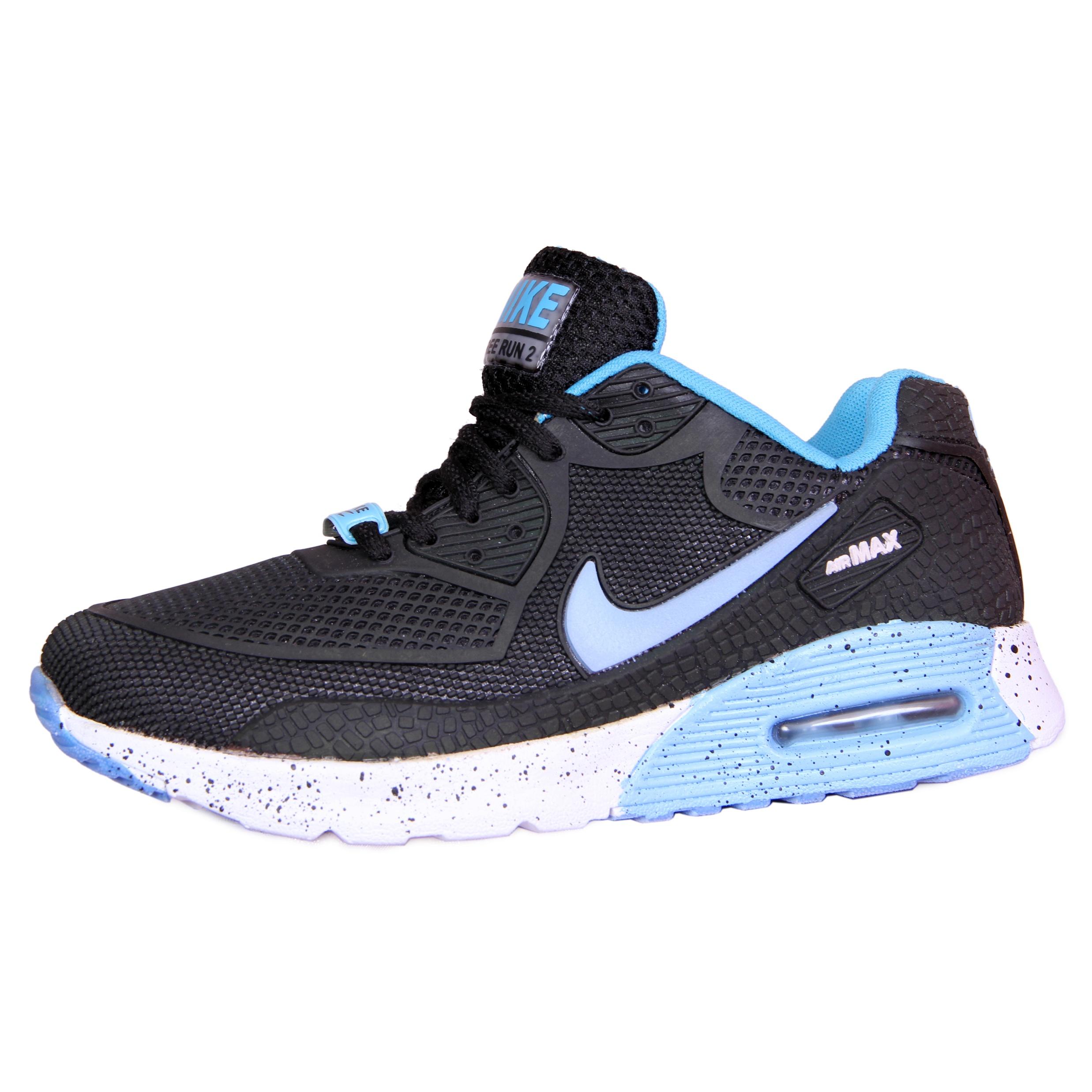 کفش مخصوص پیاده روی زنانه  کد 001