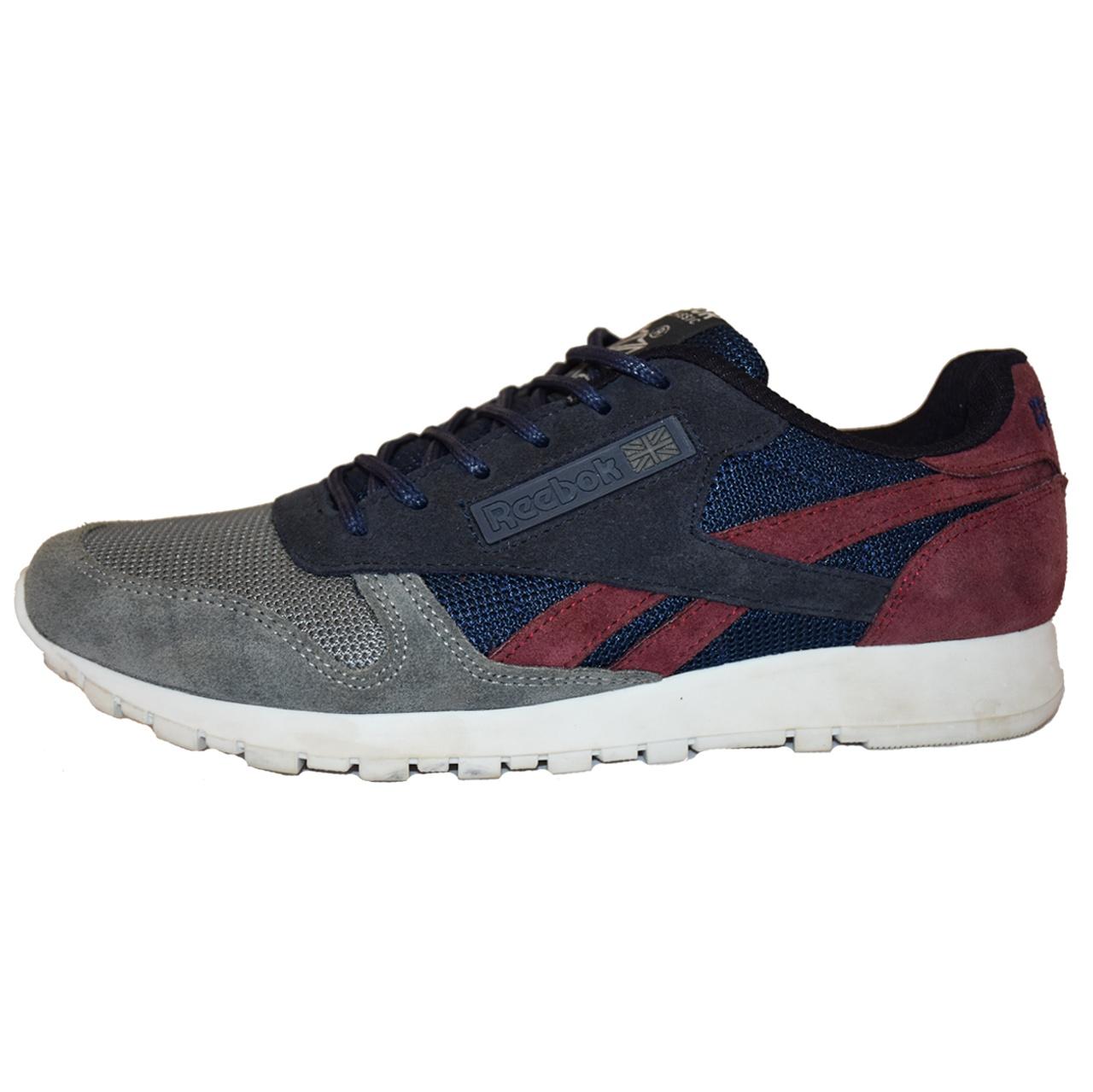 کفش مخصوص پیاده روی زنانه کد 000426