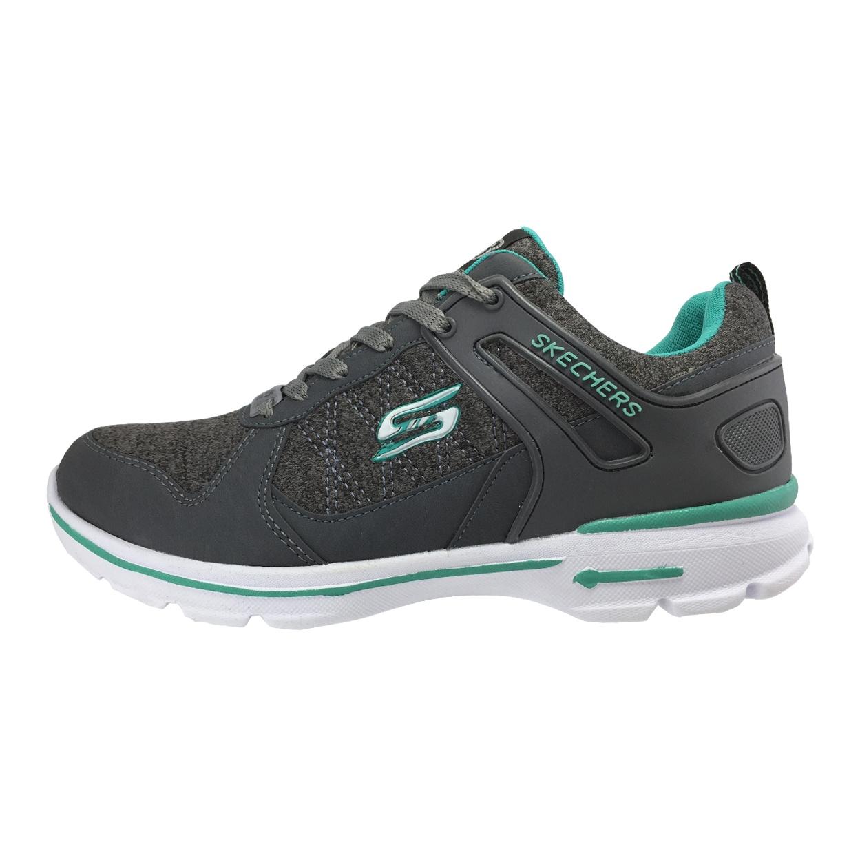 کفش مخصوص پیاده روی زنانه مدل B184