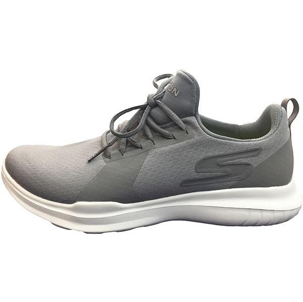 کفش مخصوص پیاده روی زنانه اسکچرز کد 14811 CHAR